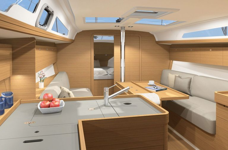 360 interior 1
