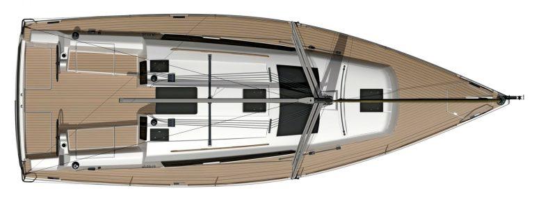 382 Deck Plan