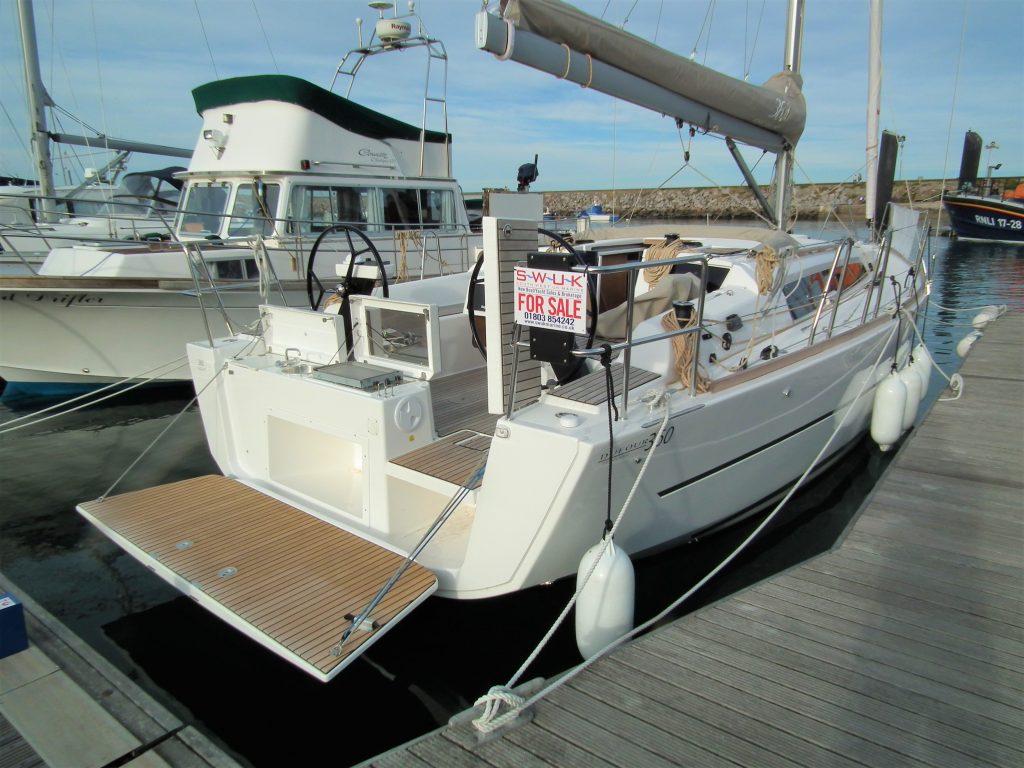 DSCF9709
