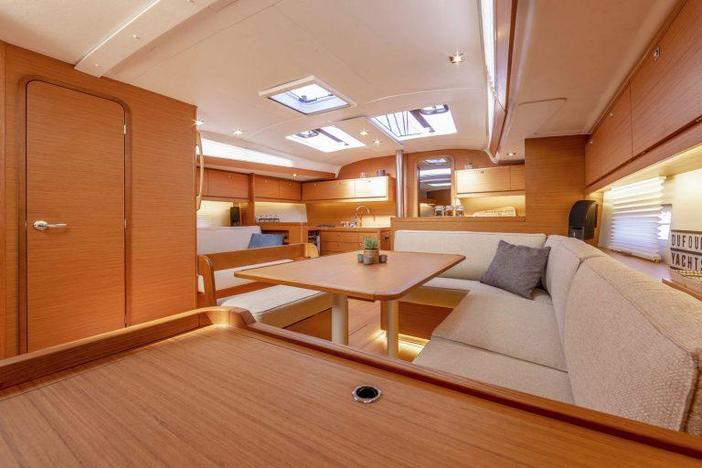 430 interior 2