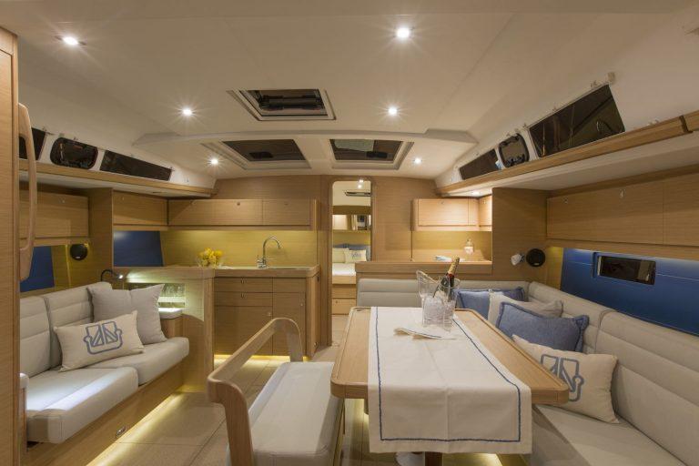 460 Interior 2