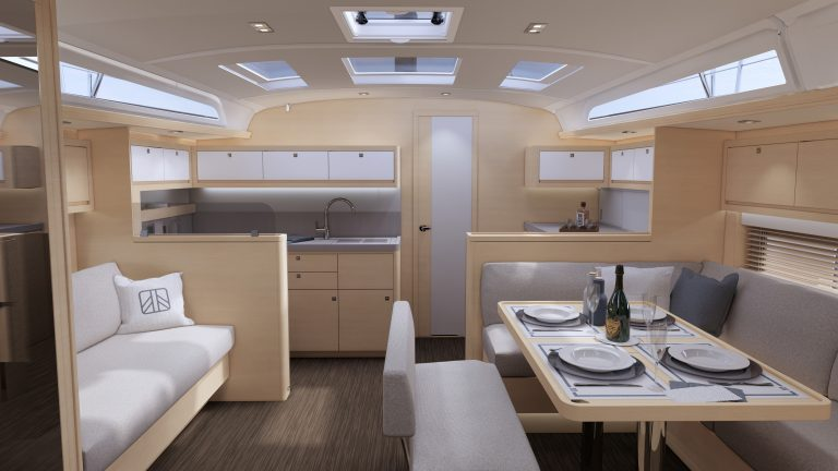 D470_FWD GALLEY_EUROPE-01