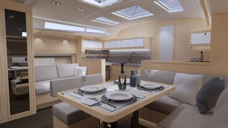 D470_FWD GALLEY_EUROPE-03